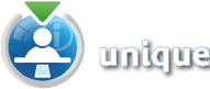 Logo Guichet Unique